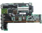 Mainboard HP DM3 - AMD